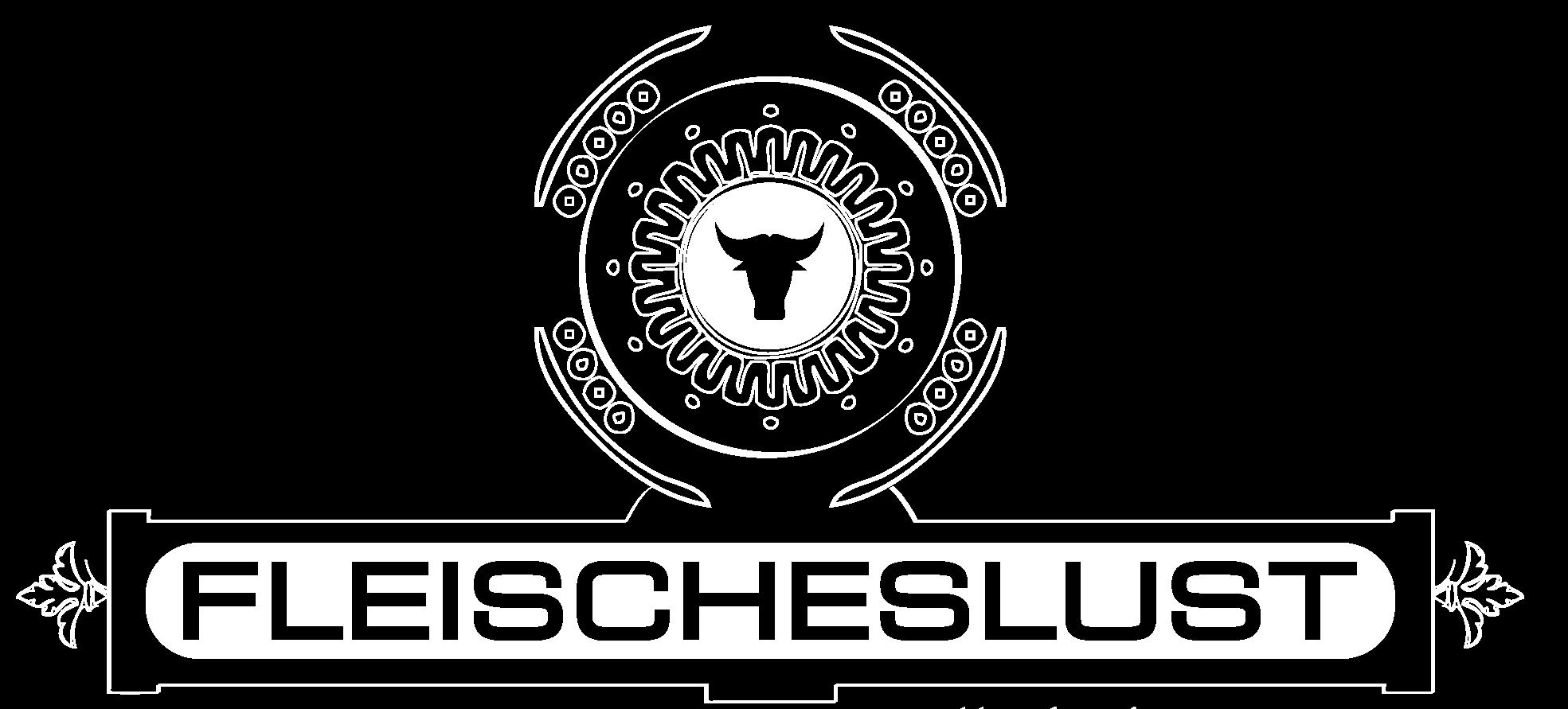 Steakhaus Fleischeslust Offenbach